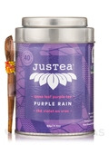 Purple Rain Tin - Loose Leaf Purple Tea - 2.8 oz (80 Grams)