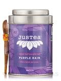 Purple Rain Tin - Loose Leaf Purple Tea - 2.8 oz (80 Grams)