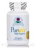 Purush - 60 Vegetarian Capsules