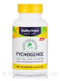 Pycnogenol 30 mg 180 Vegetarian Capsules