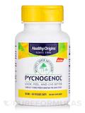 Pycnogenol 30 mg - 60 Veggie Capsules