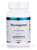 Pycnogenol - 90 Tablets