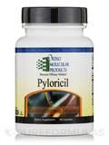 Pyloricil - 60 Capsules