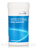 Intestibal - 60 Vegetable Capsules
