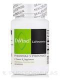 Pyridoxal-5-Phosphate 60 Vegetarian Capsules