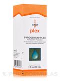 Pyrogenium Plex - 1 fl. oz (30 ml)