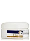 Q-Avail Cream 2 oz
