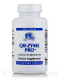 QB-Zyme Pro 90 Vegetable Capsules