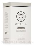 Qualia Focus - 100 Capsules