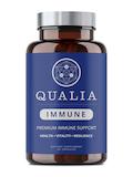 Qualia Immune - 20 Capsules