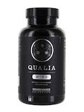 Qualia Mind - 105 Capsules