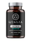 Qualia Mind™ Caffeine Free - 154 Capsules