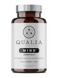 Qualia Mind™ Essentials - 25 Capsules