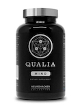 Qualia Mind Essentials - 75 Capsules