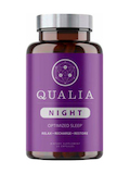 Qualia Night - 20 Capsules