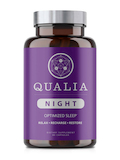 Qualia Night - 60 Capsules