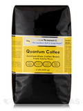 Quantum Coffee - 1 lb (445 Grams)