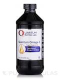 Quantum EFAs Liquid - 8 fl. oz (235 ml)