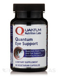 Quantum Eye Support - 60 Vegetarian Capsules