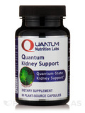 Quantum Kidney Support - 60 Plant-Source Capsules