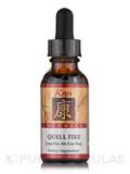 Quell Fire 1 oz