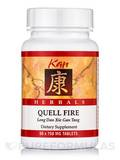 Quell Fire 750 mg - 60 Tablets