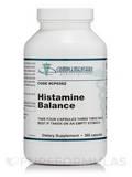 Histamine Balance 360 Capsules