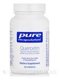 Quercetin - 120 Capsules