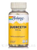 Quercetin 500 mg - 90 VegCaps