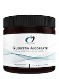Quercetin-Ascorbate Powder 100 Grams