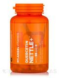 Quercetin/Nettle +™ - 90 Vegetarian Tablets