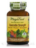 Quercetin Strength™ 30 Tablets