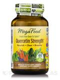 Quercetin Strength™ 60 Tablets