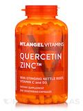 Quercetin Zinc™ - 300 Vegetarian Capsules