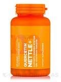 Quercetin/Nettle +™ - 120 Vegetarian Tablets