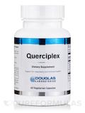 Querciplex - 100 Capsules