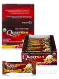 Quest Bar (Apple Pie) - BOX OF 12 BARS