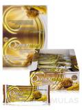 Quest Bar (Banana Nut Muffin) - BOX OF 12 BARS