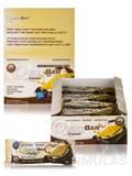 Quest Bar® S'mores Flavor Protein Bar - Box of 12 Bars (2.12 oz / 60 Grams Each)
