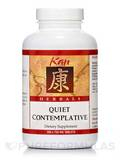 Quiet Contemplative 300 Tablets
