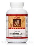 Quiet Contemplative - 300 Tablets