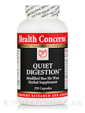 Quiet Digestion - 270 Tablets