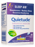 Quietude 60 Tablets