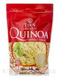 Quinoa Whole Grain - 16 oz (454 Grams)