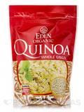 Quinoa Whole Grain - 16 oz (454 Grams)