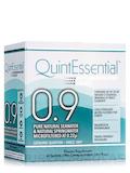QuintEssential® 0.9 - Sachets - Box of 30 Sachets (10.1 fl. oz / 300 ml)