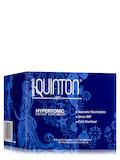 Original Quinton® Hypertonic Drinkable Ampoules - Box of 30 Ampoules (10.2 fl. oz / 300 ml)