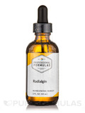 Radialgin (Radiation Detox) - 2 fl. oz (59 ml)
