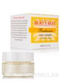 Radiance Eye Cream with Royal Jelly - 0.5 oz (14 Grams)