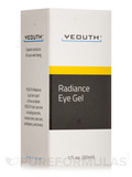 Radiance Eye Gel - 1 fl. oz (30 ml)
